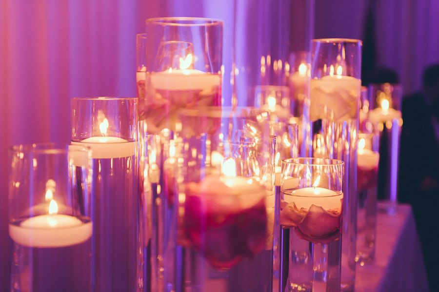 wedding-reception-ideas-8-03142014ny