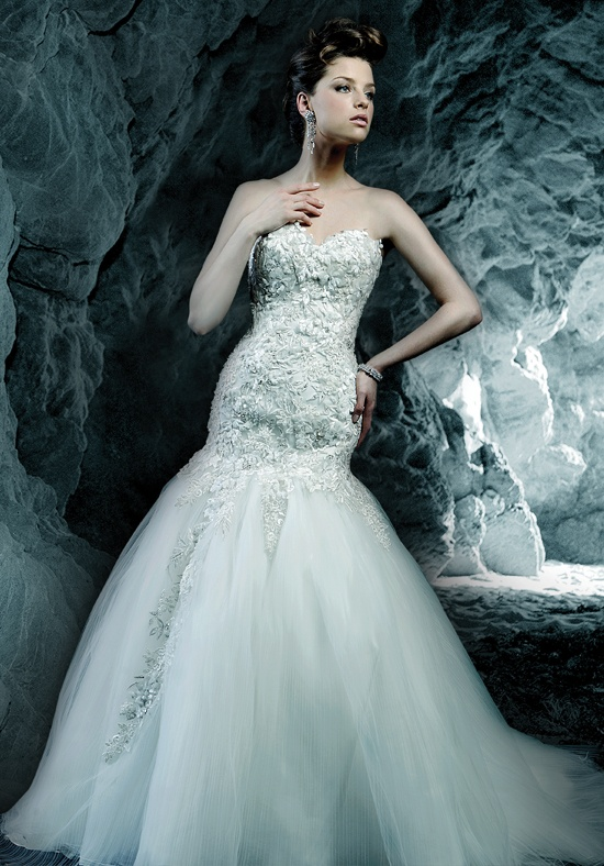 Ysa Makino Wedding Dresses 64