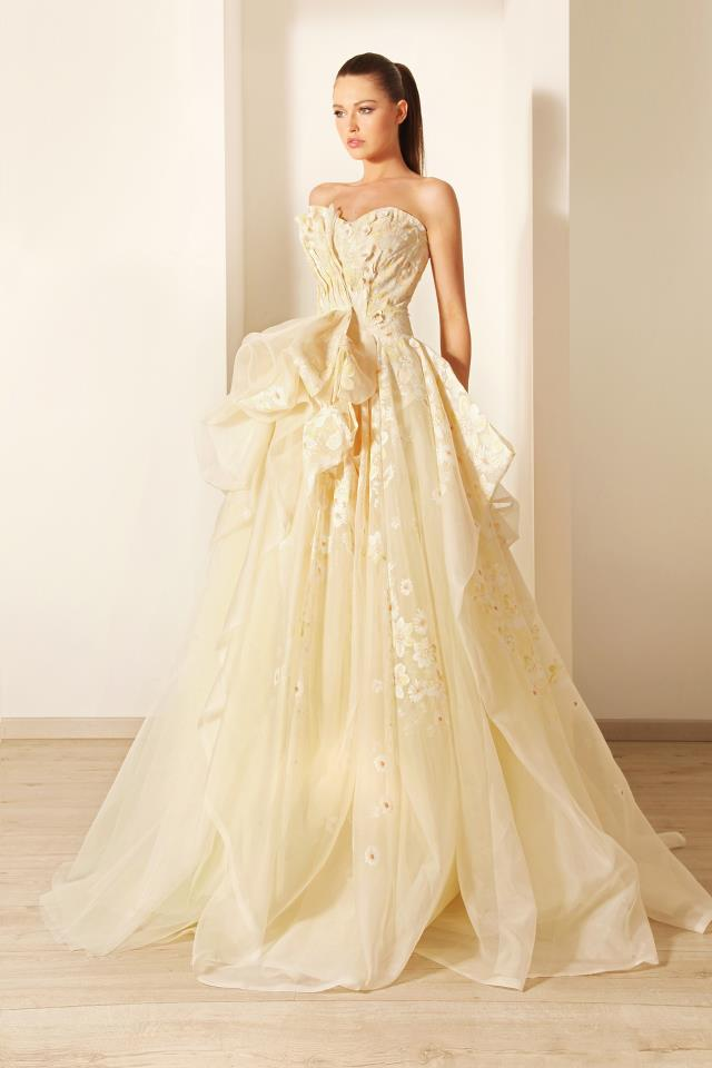 rami-kadi-wedding-dresses-16-04142014nz