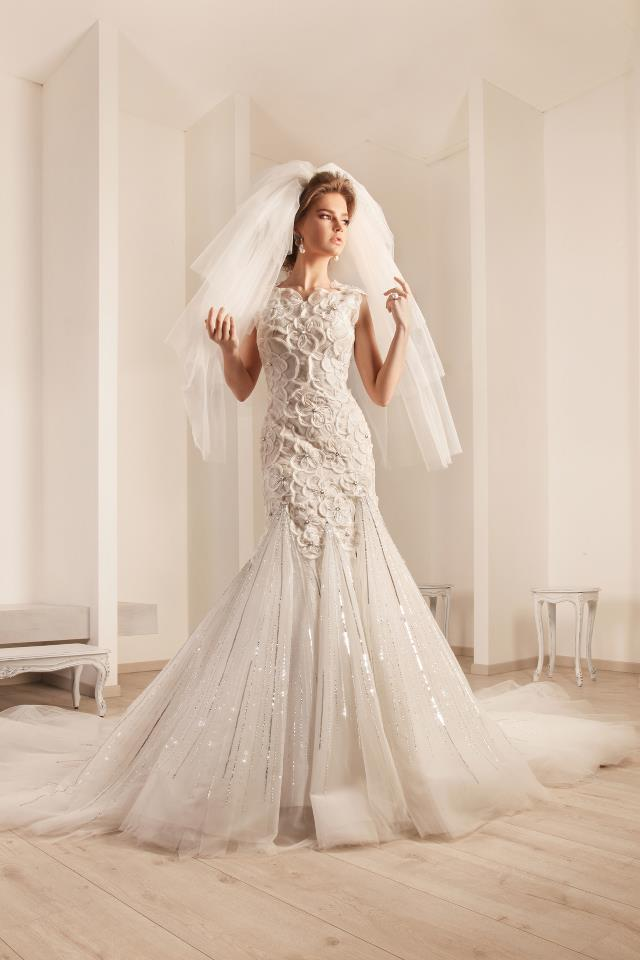rami-kadi-wedding-dresses-19-04142014nz