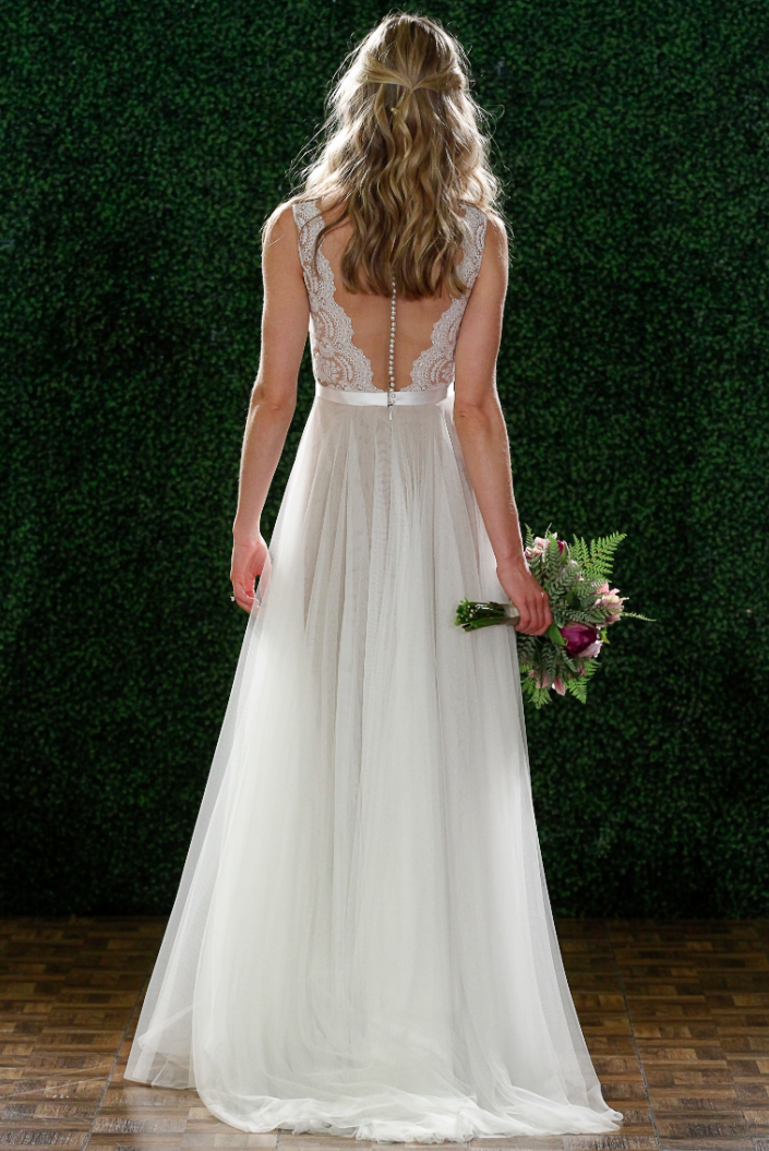 watters-wedding-dresses-11-04232014nz