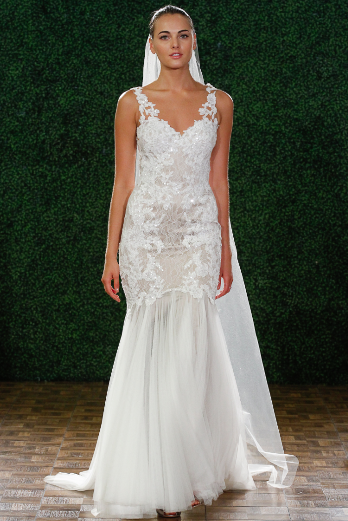 watters-wedding-dresses-12-04232014nz