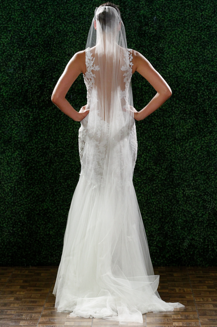 watters-wedding-dresses-13-04232014nz