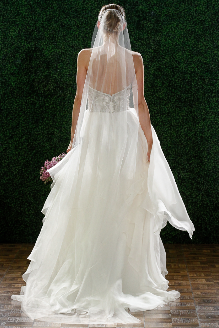 watters-wedding-dresses-15-04232014nz