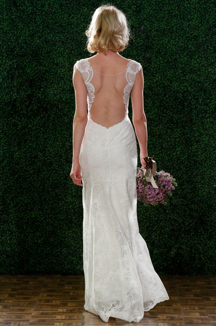 watters-wedding-dresses-19-04232014nz