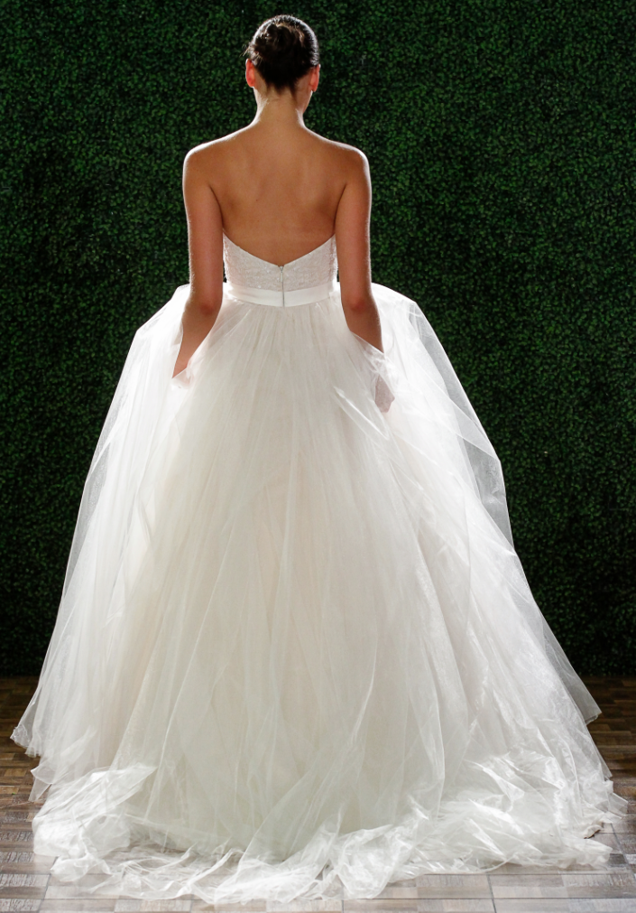 watters-wedding-dresses-2-04232014nz