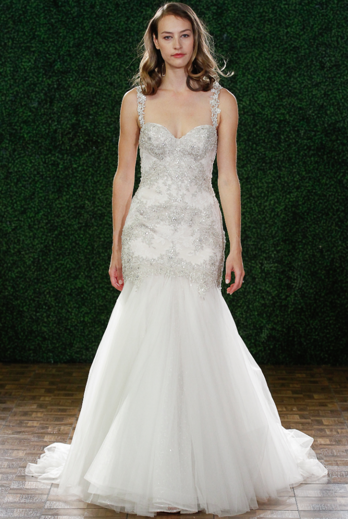 watters-wedding-dresses-20-04232014nz