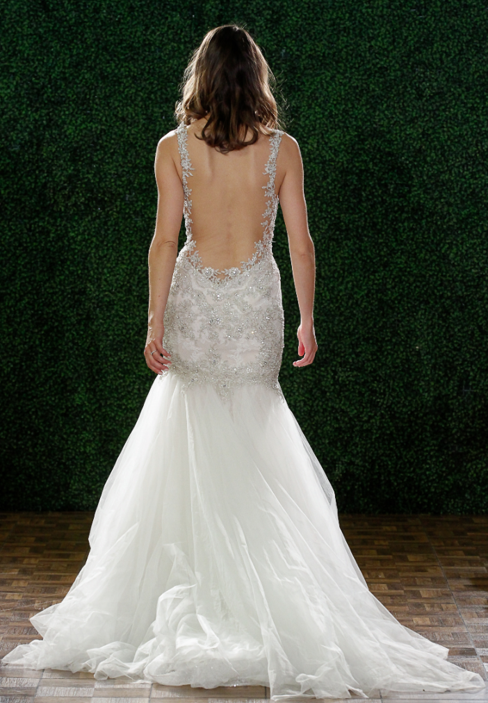 watters-wedding-dresses-21-04232014nz