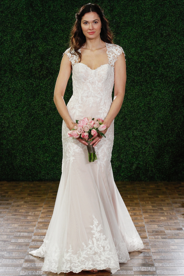 watters-wedding-dresses-23-04232014nz