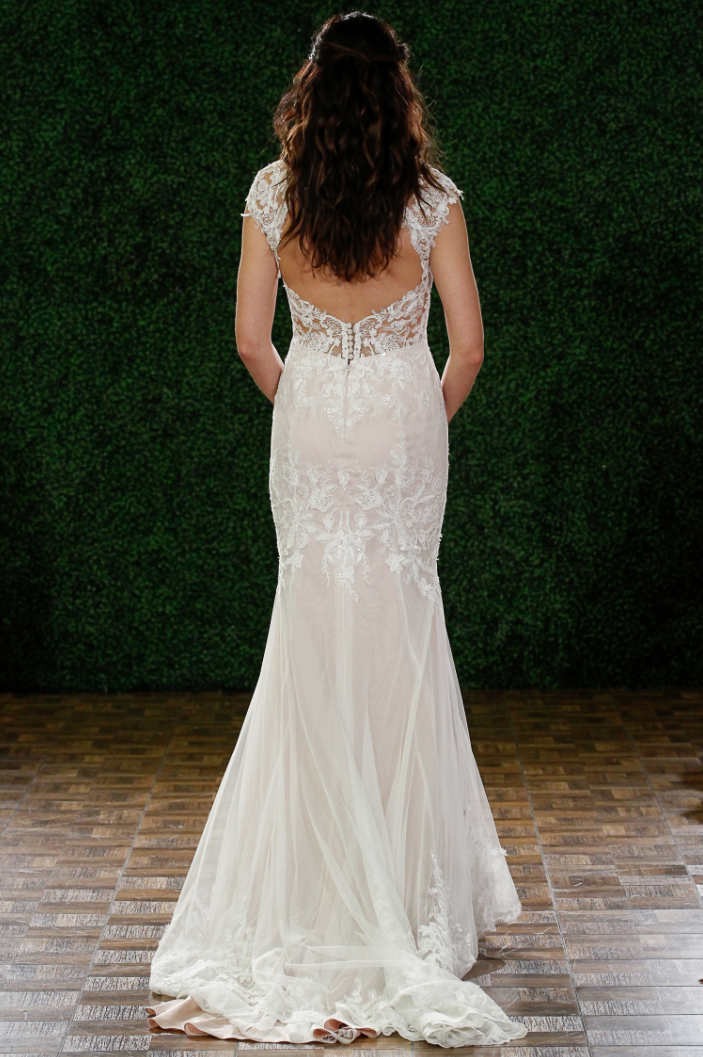 watters-wedding-dresses-24-04232014nz
