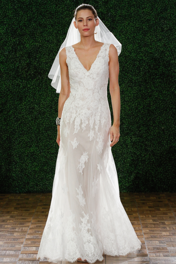 watters-wedding-dresses-25-04232014nz