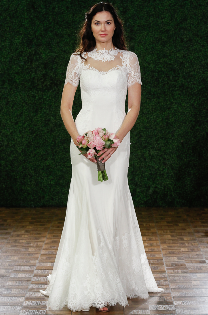 watters-wedding-dresses-3-04232014nz