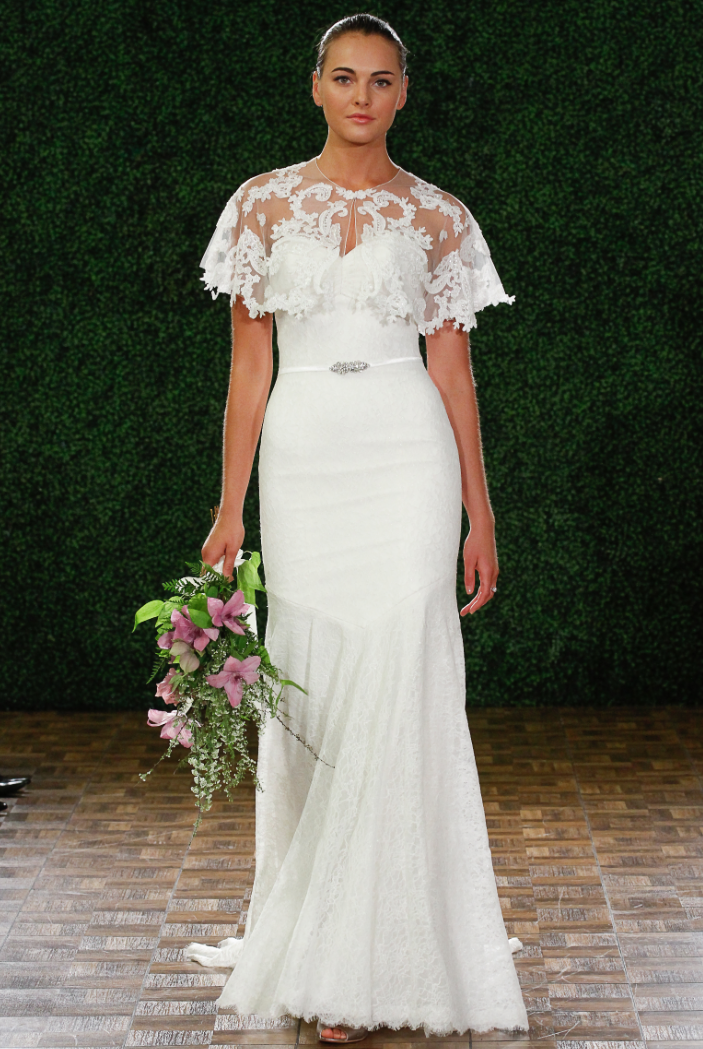 watters-wedding-dresses-30-04232014nz