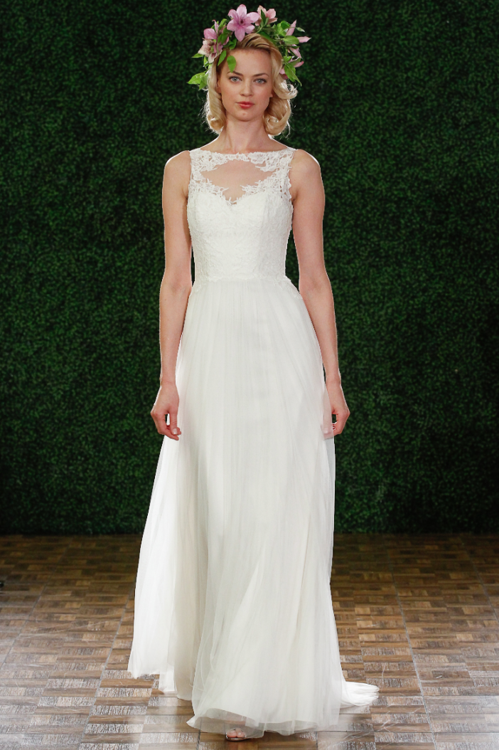 watters-wedding-dresses-32-04232014nz