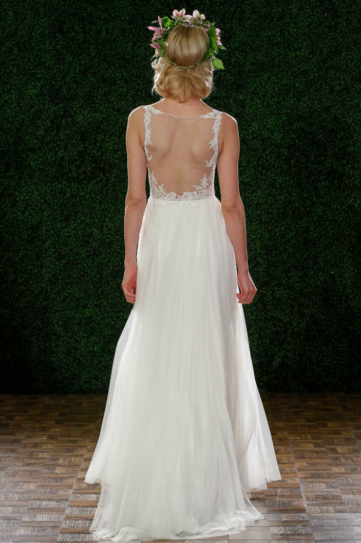 watters-wedding-dresses-33-04232014nz