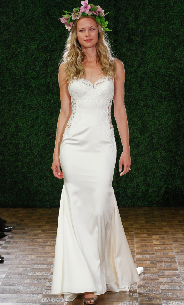 watters-wedding-dresses-34-04232014nz