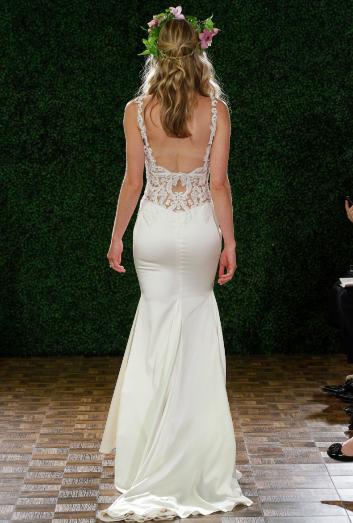 watters-wedding-dresses-35-04232014nz