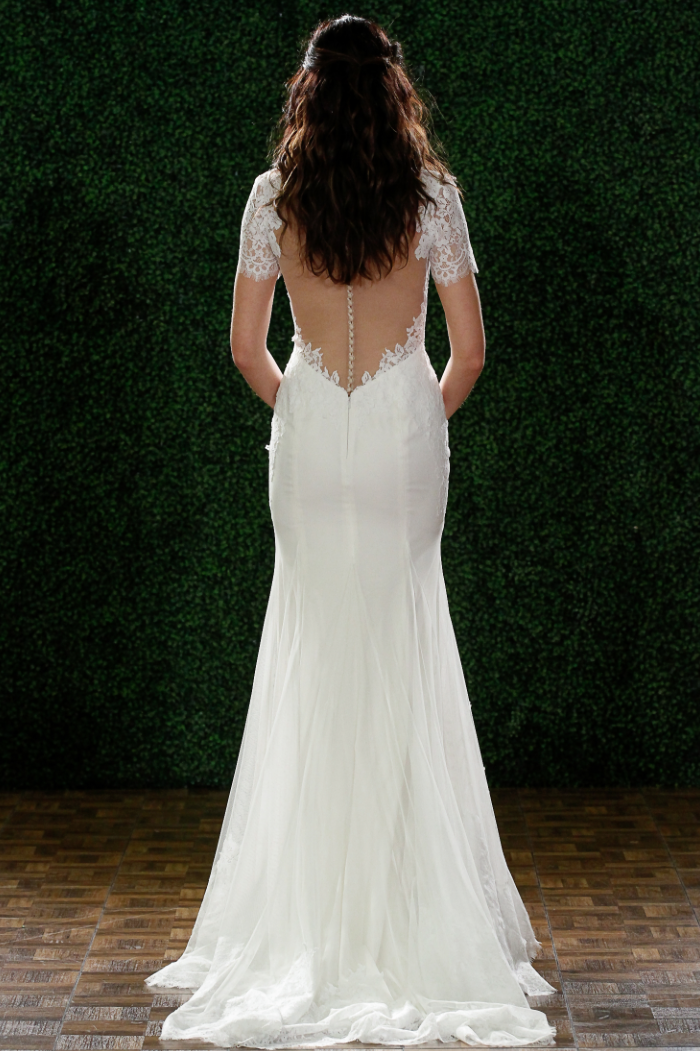 watters-wedding-dresses-4-04232014nz