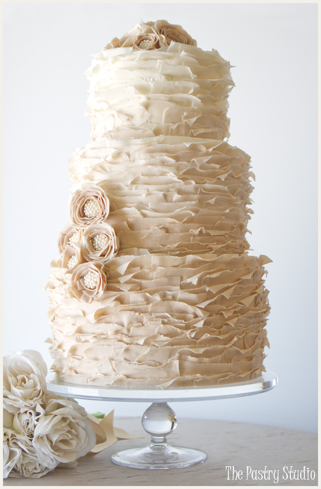 wedding-cake-ideas-1-04162014nz
