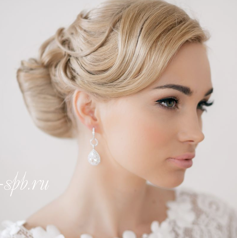 wedding-hairstyle-ideas-10-04082014nz