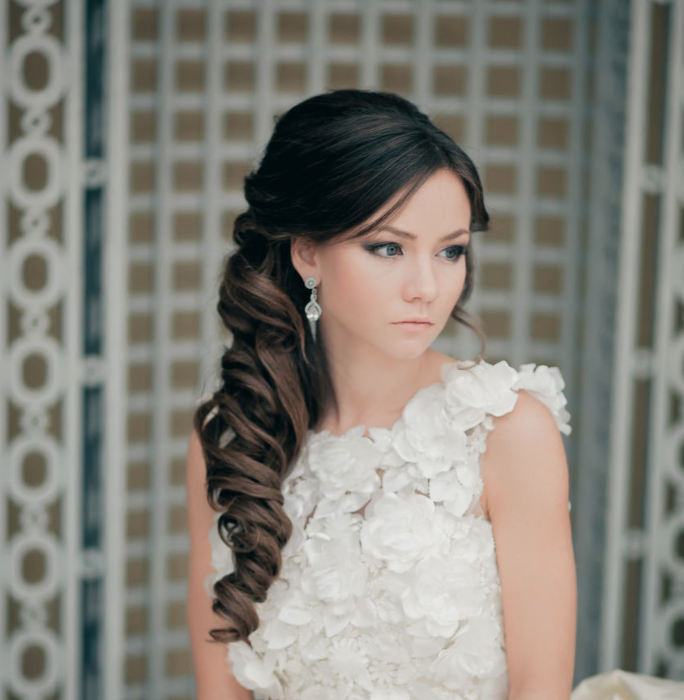 wedding-hairstyle-ideas-14-04082014nz