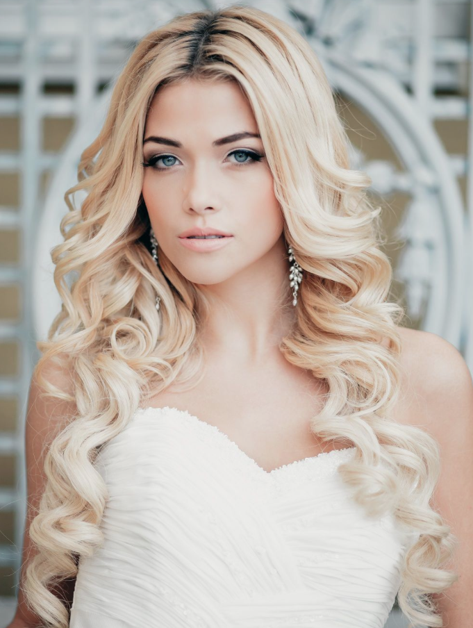 wedding-hairstyle-ideas-15-04082014nz
