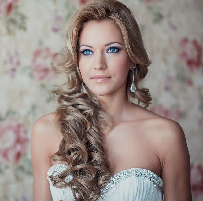 wedding-hairstyle-ideas-5-04082014nz