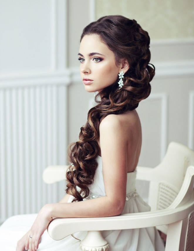 wedding-hairstyles-1-04022014nz
