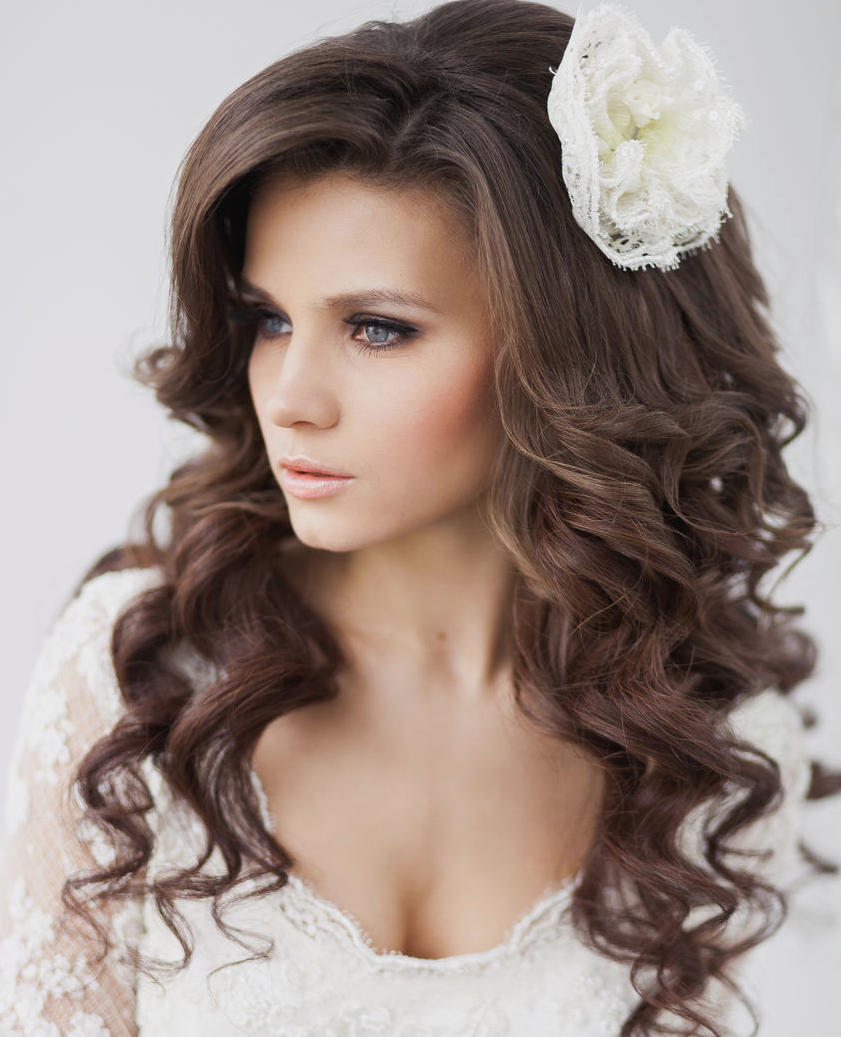 wedding-hairstyles-11-04022014nz