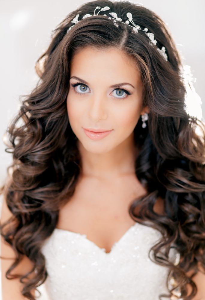 wedding-hairstyles-13-04022014nz