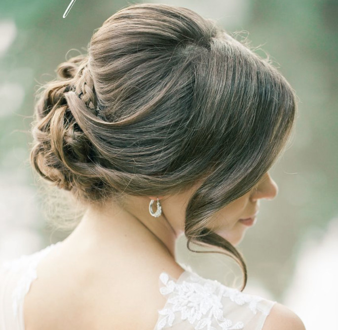 wedding-hairstyles-14-04022014nz