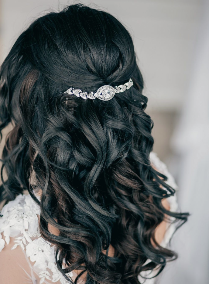 wedding-hairstyles-16-04022014nz