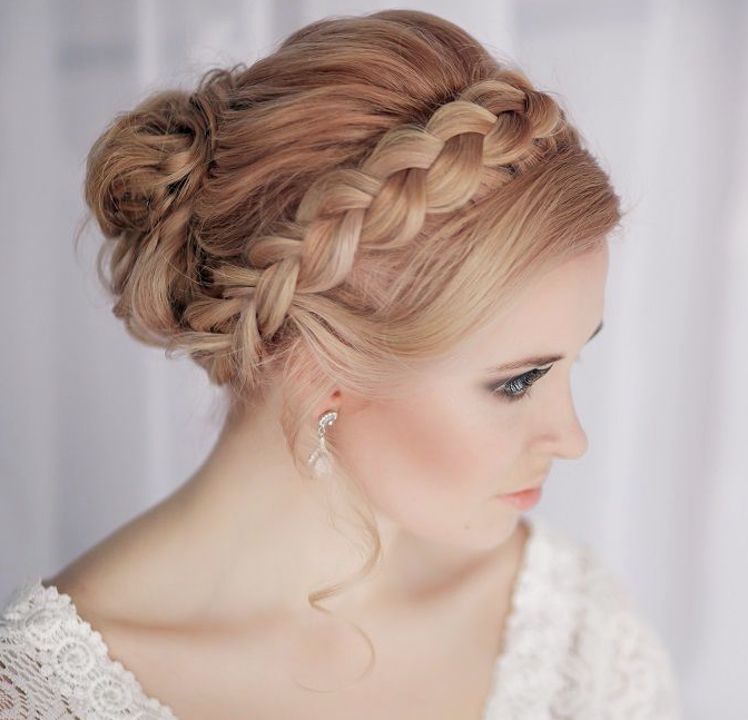 wedding-hairstyles-2-04022014nz