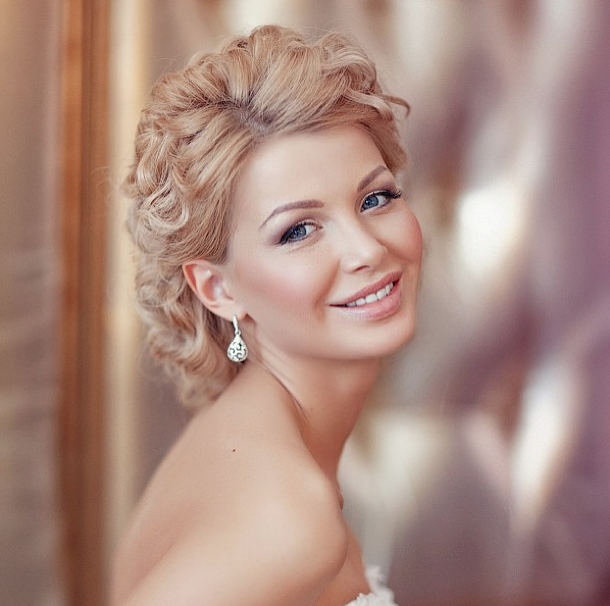 haircuts 2014 wedding hairstyle ideas for hair modwedding 2069