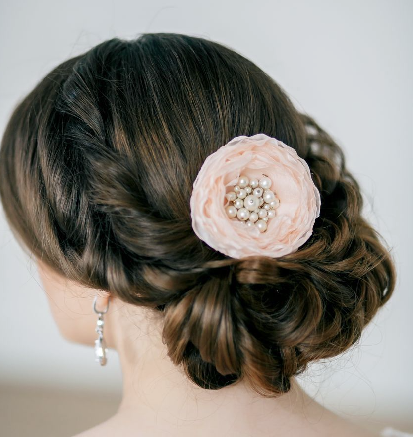wedding-hairstyles-26-04022014nz