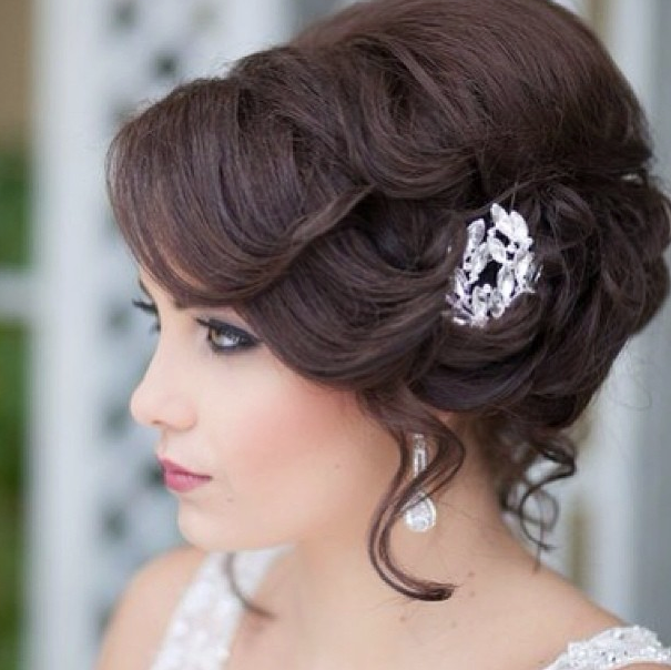wedding-hairstyles-28-04022014nz