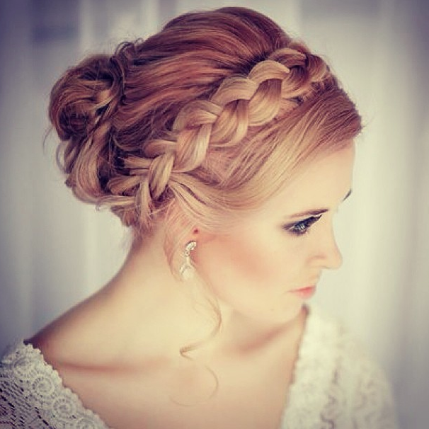 wedding-hairstyles-29-04022014nz