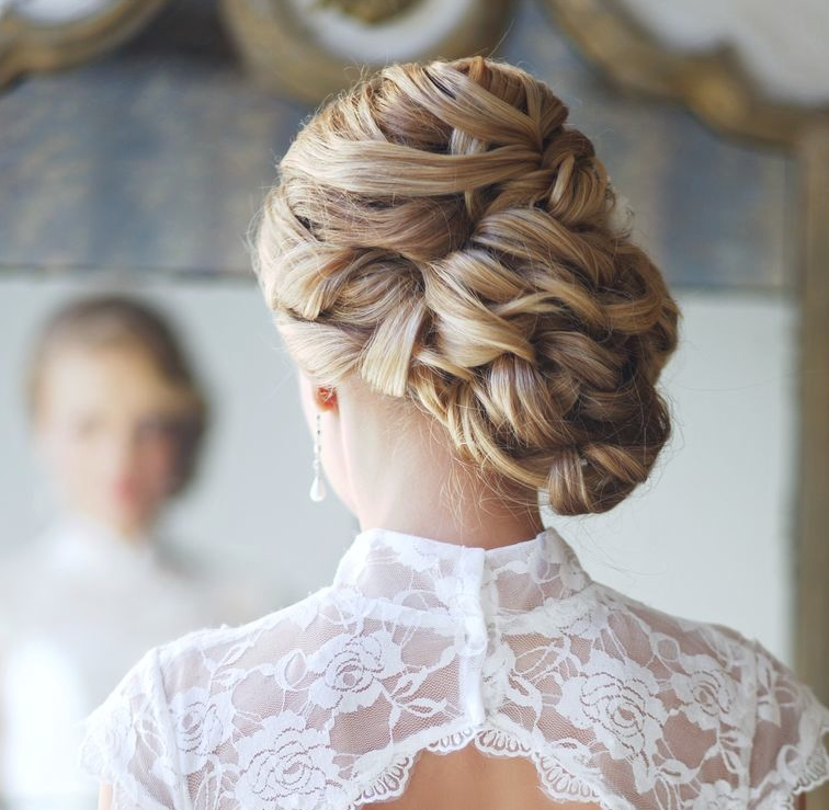 wedding-hairstyles-4-04022014nz
