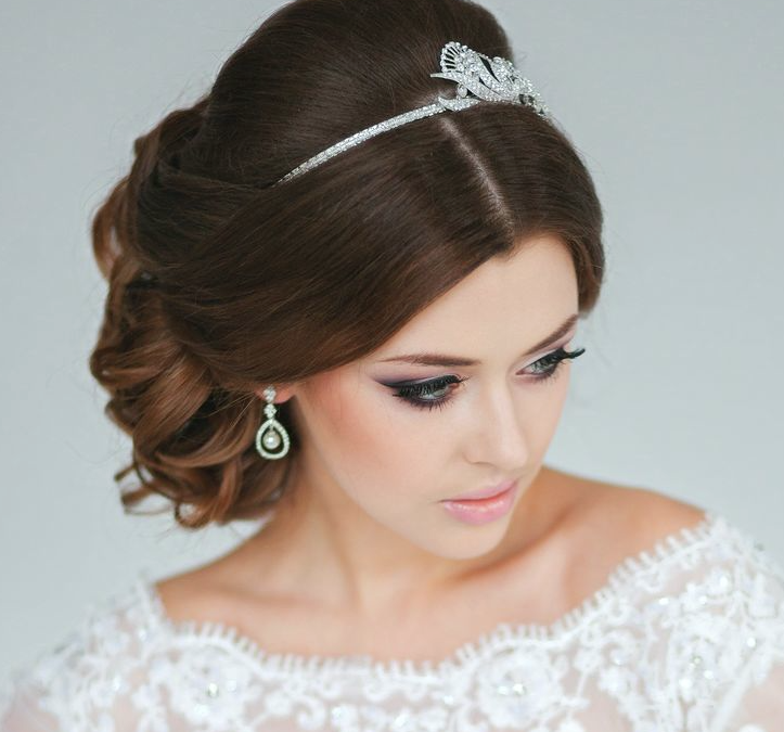 wedding-hairstyles-7-04022014nz