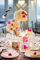 ballroom-wedding-ideas-19-05252014nz