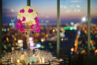 ballroom-wedding-ideas-23-05252014nz