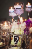 ballroom-wedding-ideas-25-05252014nz