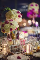 ballroom-wedding-ideas-26-05252014nz