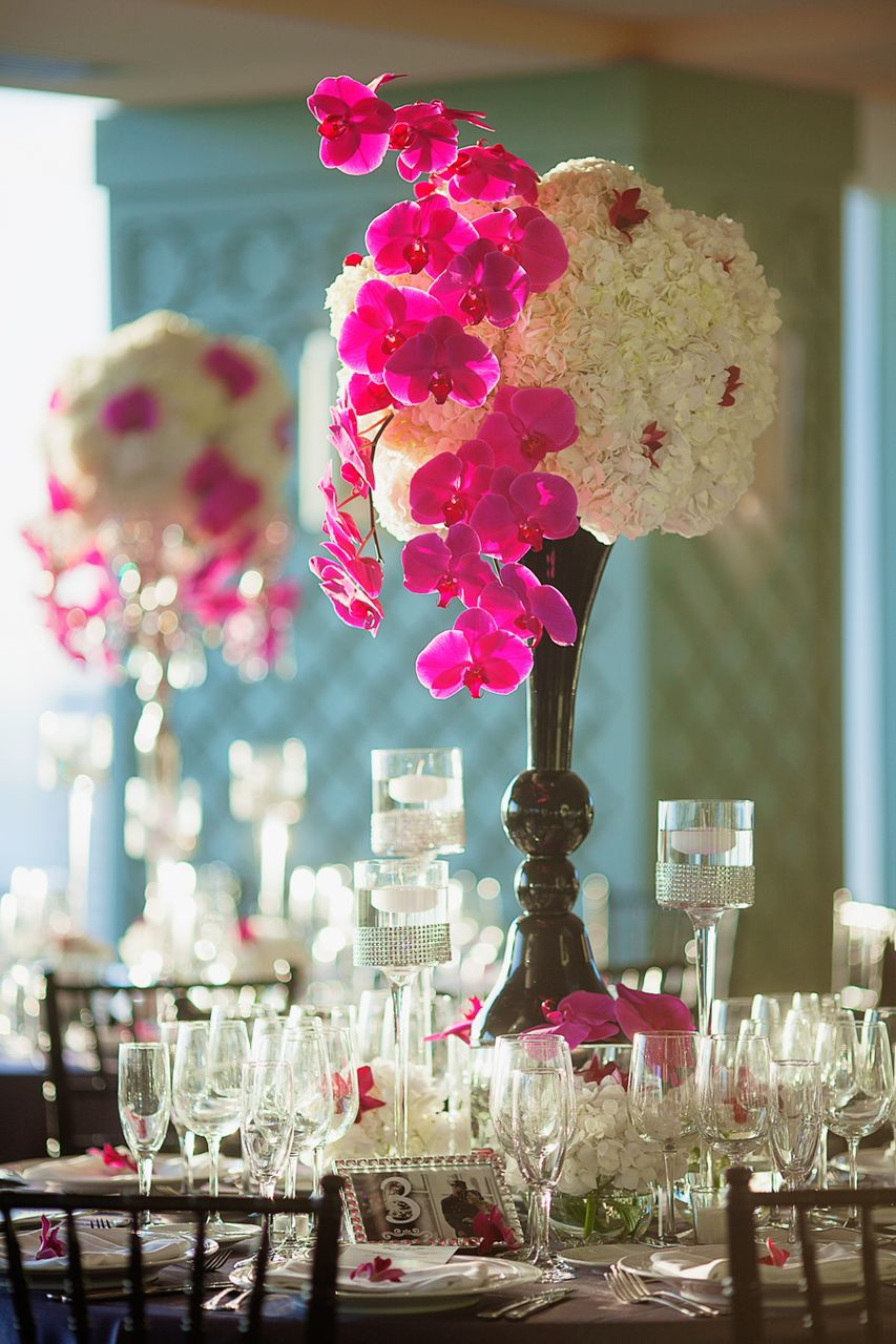 ballroom-wedding-ideas-8-05252014nz