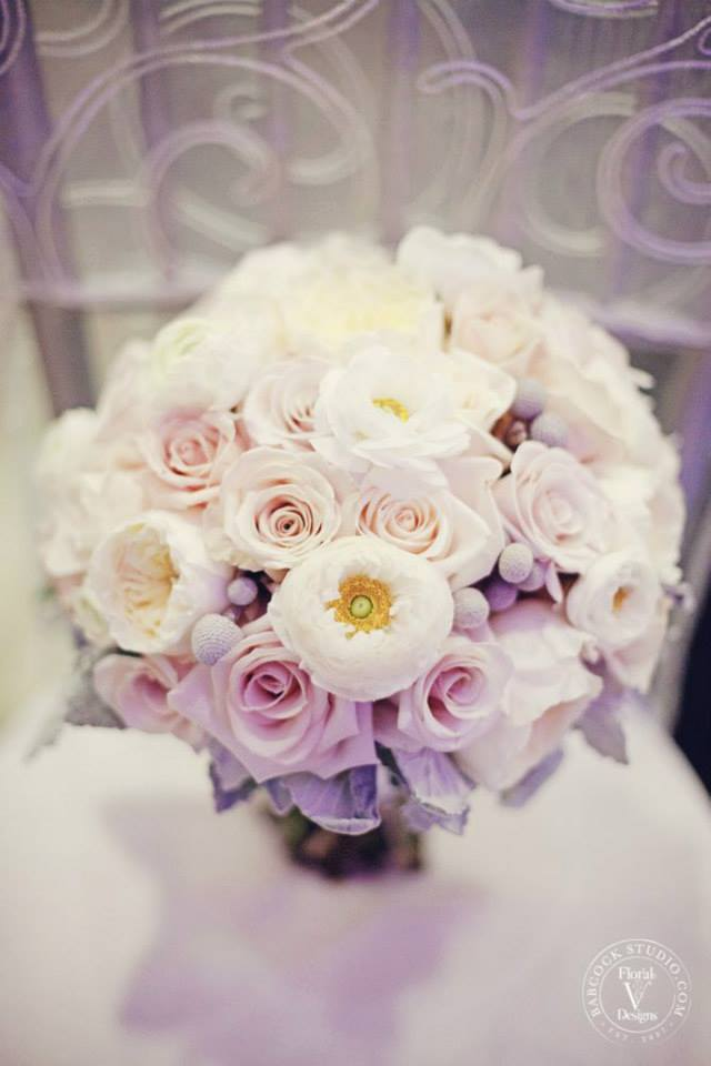 Brilliant bridal bouquet ideas modwedding bridal bouquets 9 05112014nz mightylinksfo