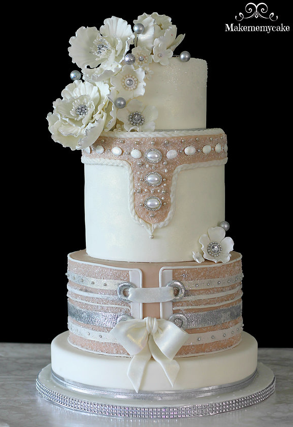 looking for wedding cakes stunning wedding cakes we can t stop looking at modwedding 5593