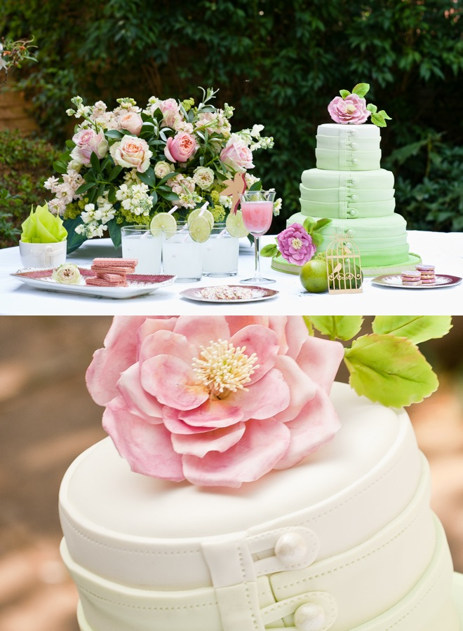 wedding-cakes-feature2-05082014nz