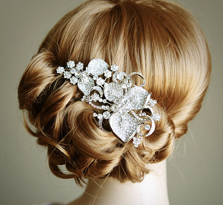 wedding-hairstyles-12-05192014nz.png