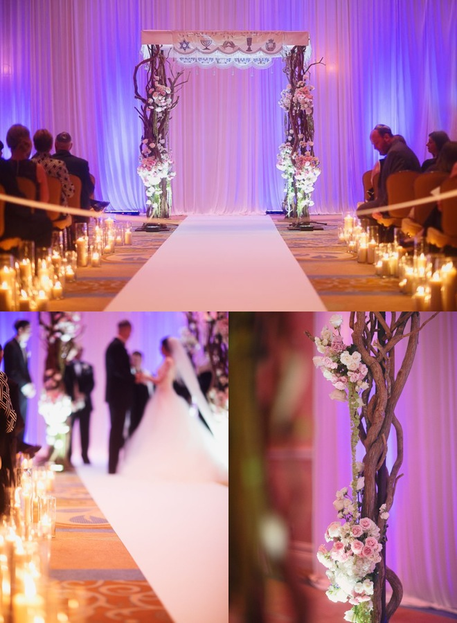 wedding-reception-ideas-11-05022014nz