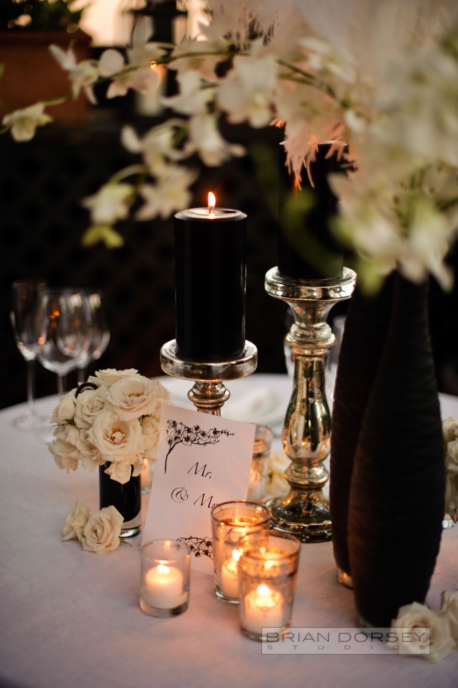 wedding-reception-ideas-12-05142014nz